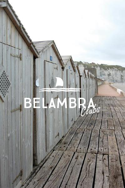 Belambra-3
