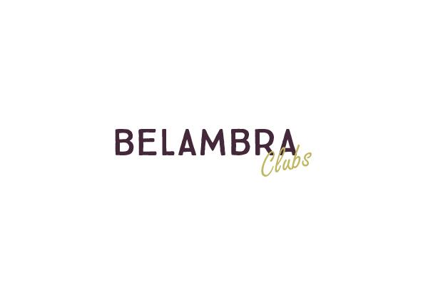 Belambralogo-1