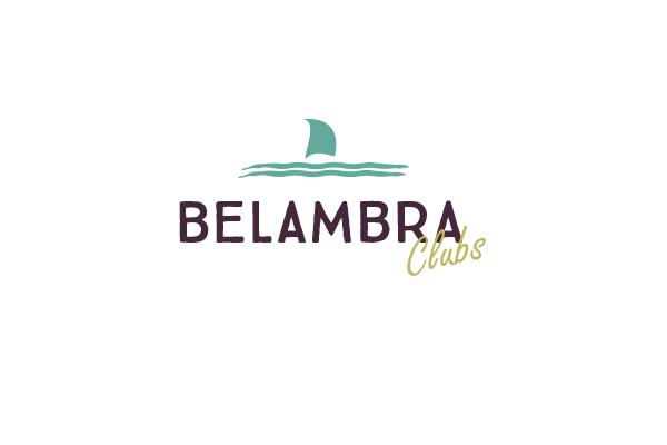 Belambralogo-4