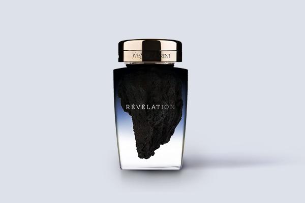 revelationacc