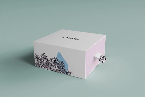 Boîte-01