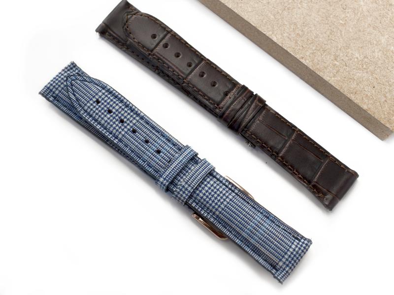 bracelets06