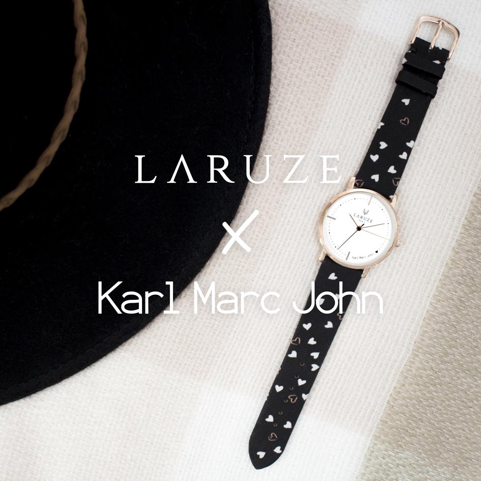 laruze-3
